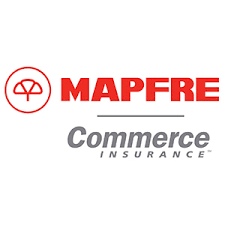Mapre/Commerce West